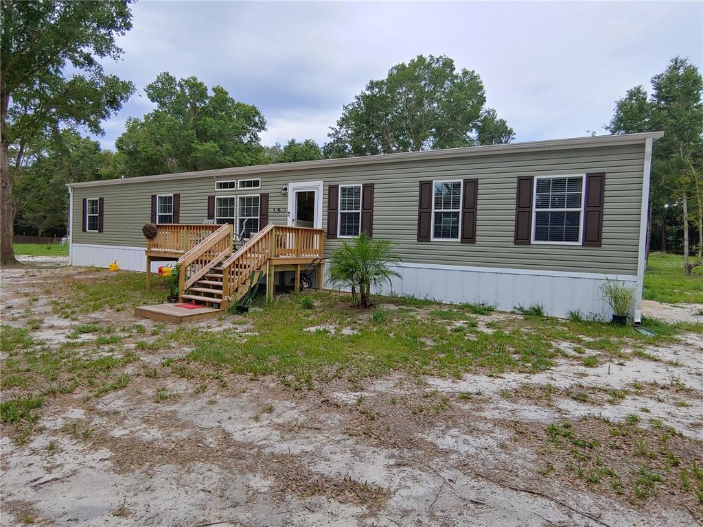 7424 Se 180th Avenue Road Property Photo