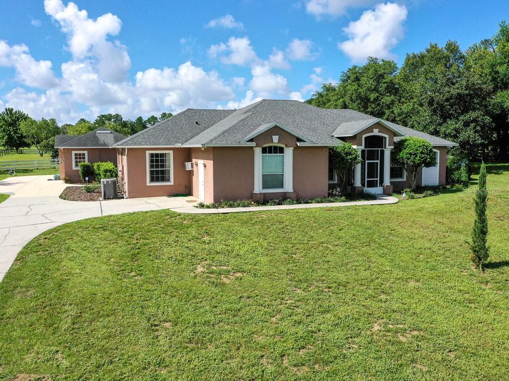 15144 Thoroughbred Ln Property Photo 1
