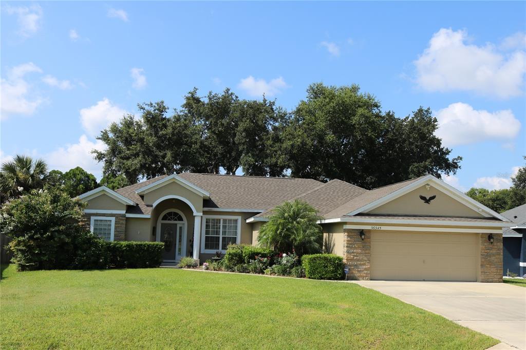 36345 Grand Island Oaks Circle Property Photo
