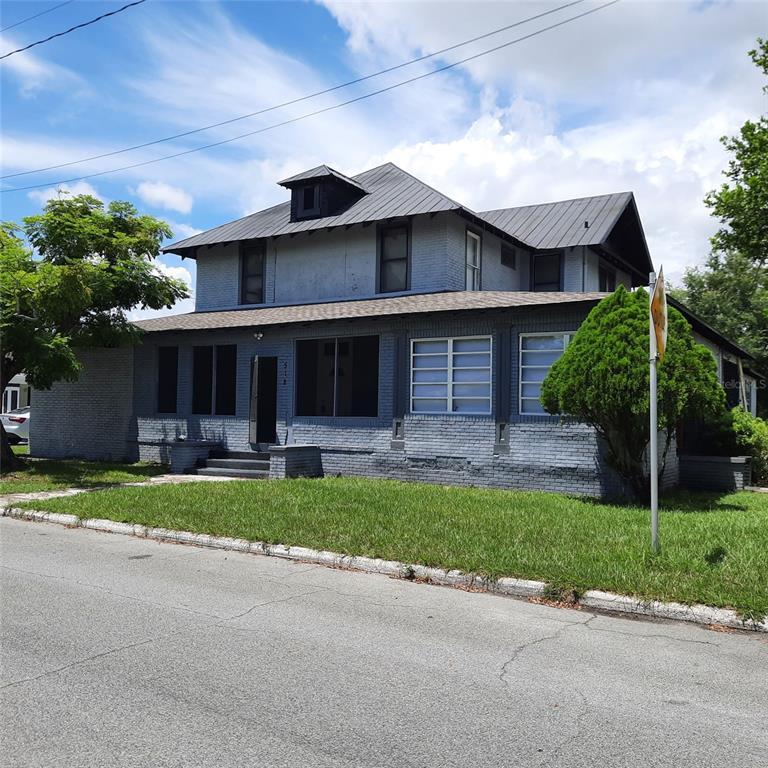 518 N Ohio Avenue Property Photo