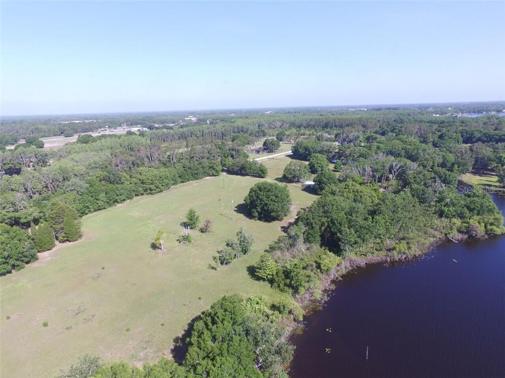 19915 FRENCH LANE Property Photo - LUTZ, FL real estate listing