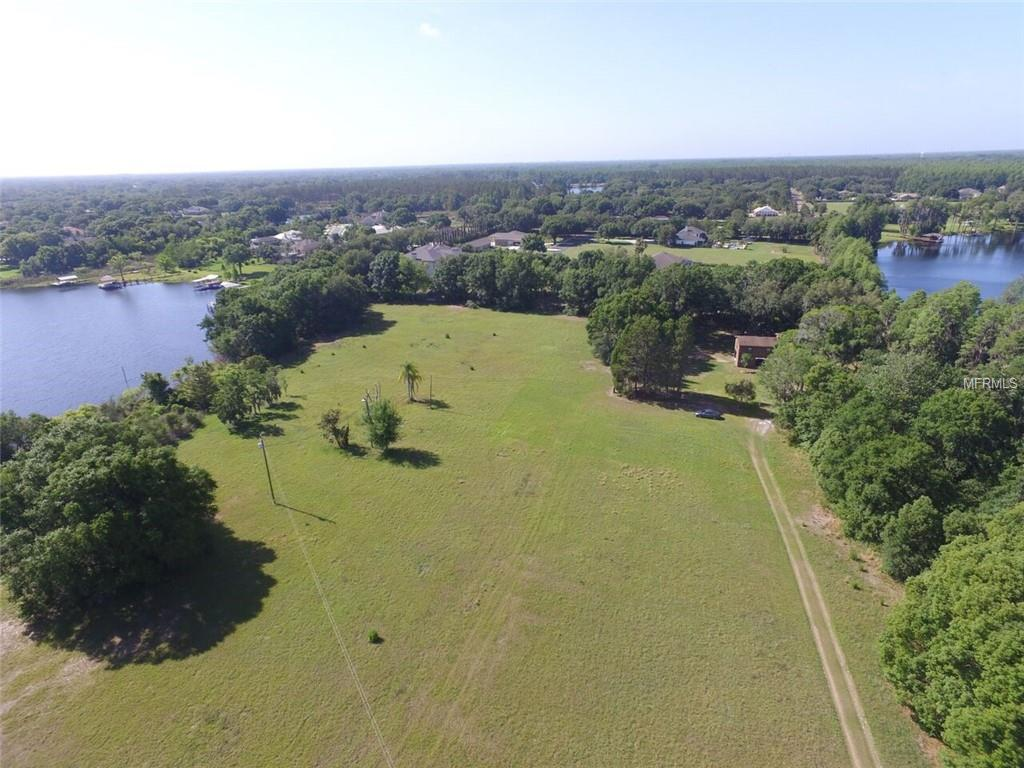 19915 FRENCH LN Property Photo - LUTZ, FL real estate listing