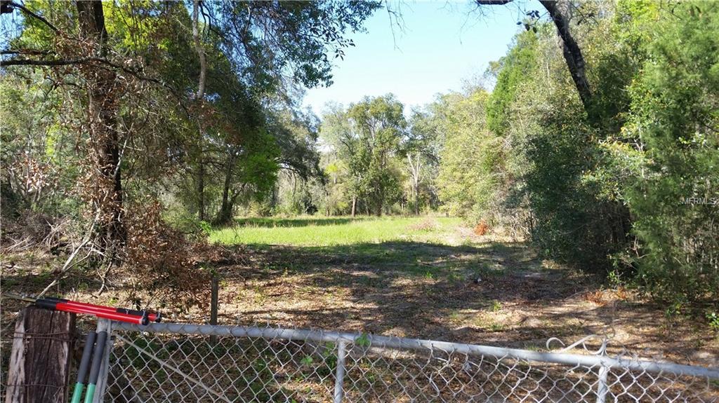 20699 Bowman Road Property Photo