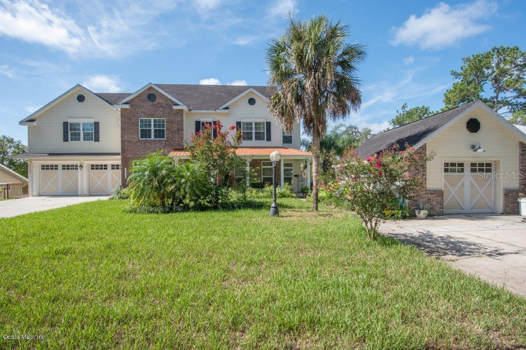 20946 River Property Photo