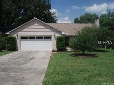 4215 W CLEVELAND ST Property Photo - TAMPA, FL real estate listing