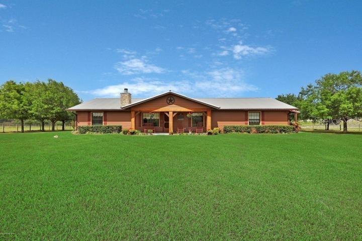 1401 N Us Highway 17 Property Photo