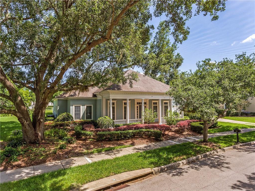113 ACADIA TER Property Photo - CELEBRATION, FL real estate listing