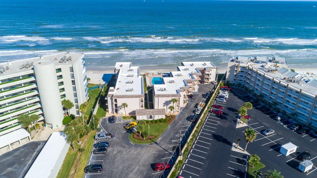 4495 S ATLANTIC AVE #3030 Property Photo - NEW SMYRNA BEACH, FL real estate listing