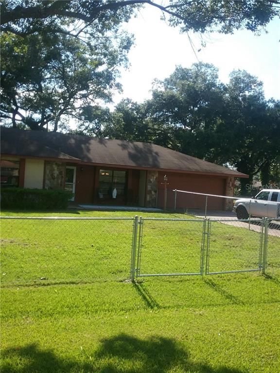7714 MATHER RD N Property Photo - LAKELAND, FL real estate listing