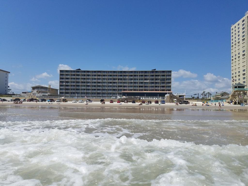 3501 S ATLANTIC AVENUE Property Photo - DAYTONA BEACH SHORES, FL real estate listing