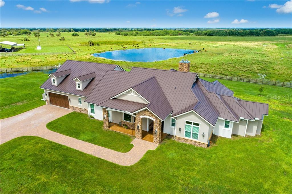 12560 SE 65TH LANE Property Photo - OKEECHOBEE, FL real estate listing