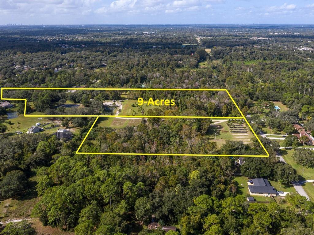 116 LAKE DRIVE Property Photo - OVIEDO, FL real estate listing