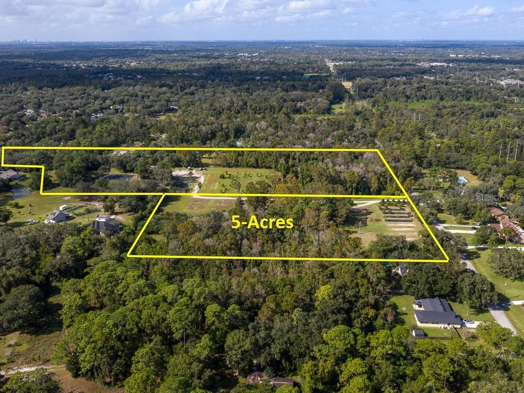 141 BEASLEY ROAD Property Photo - OVIEDO, FL real estate listing
