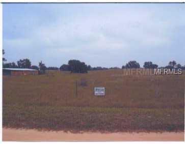 TRACT B BEATTY RD Property Photo