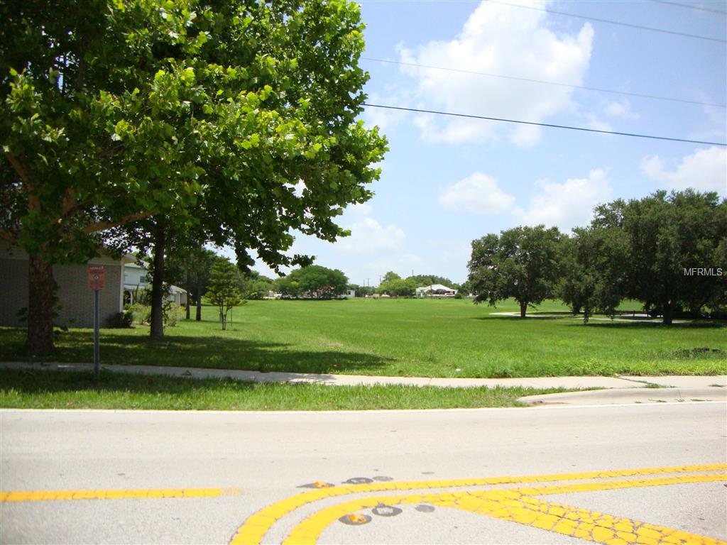 S 11TH ST Property Photo - LAKE WALES, FL real estate listing