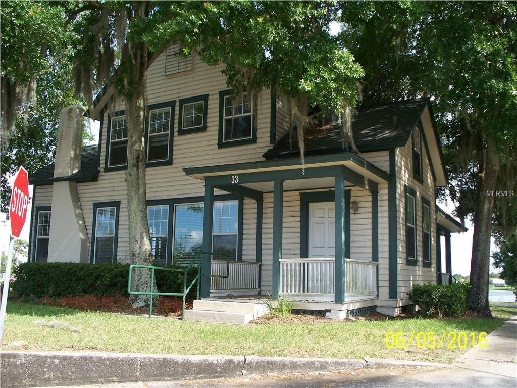 33 STATE ROAD 60 E Property Photo - LAKE WALES, FL real estate listing