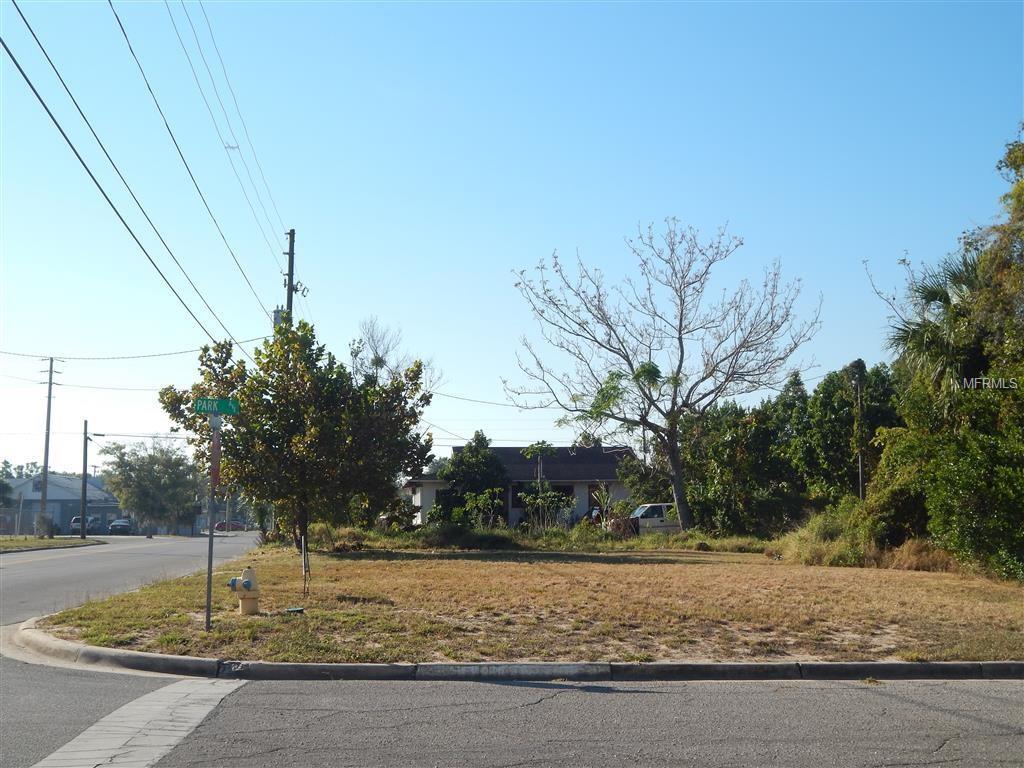 113 W PARK AVE Property Photo