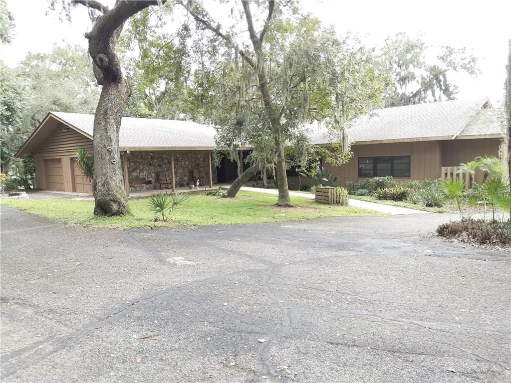 1216 S SCENIC HWY Property Photo - FROSTPROOF, FL real estate listing