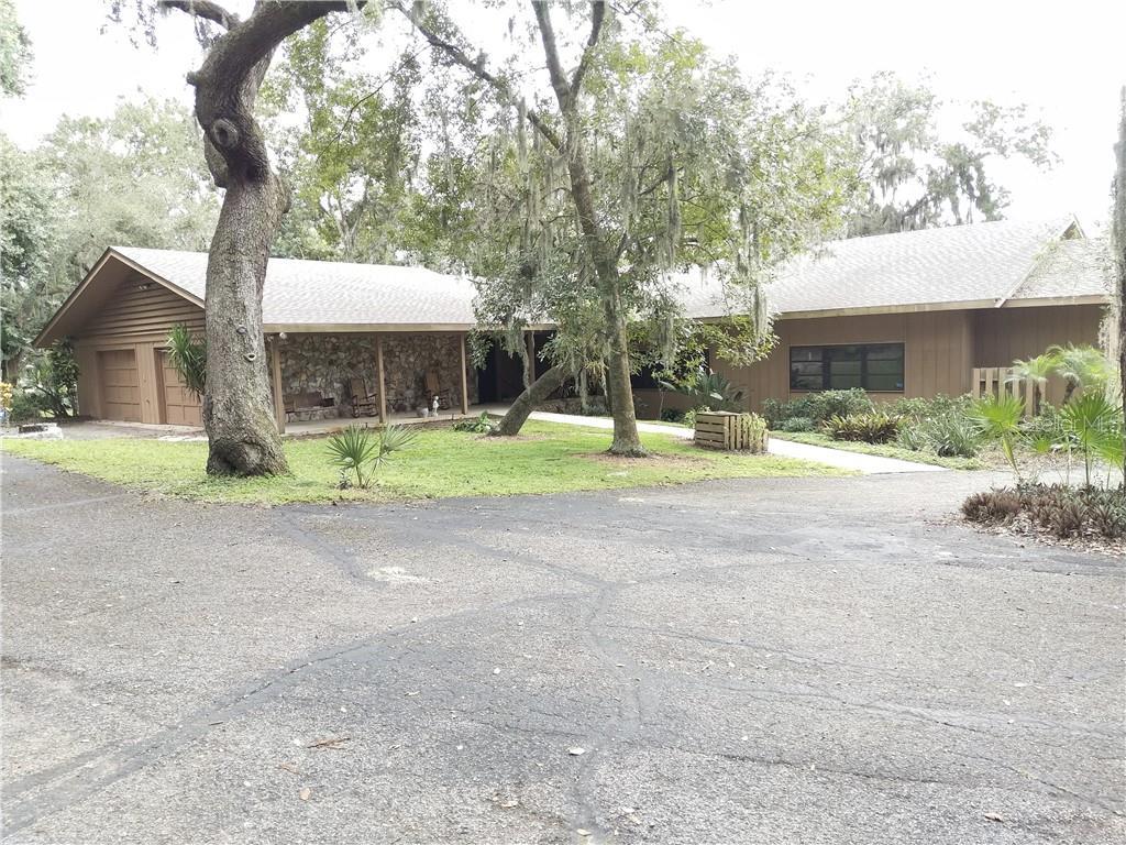 1216 S SCENIC HIGHWAY, FROSTPROOF, FL 33843 - FROSTPROOF, FL real estate listing