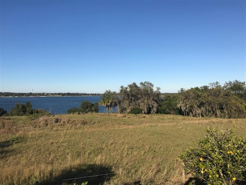 MUNCIE RD Property Photo - BABSON PARK, FL real estate listing