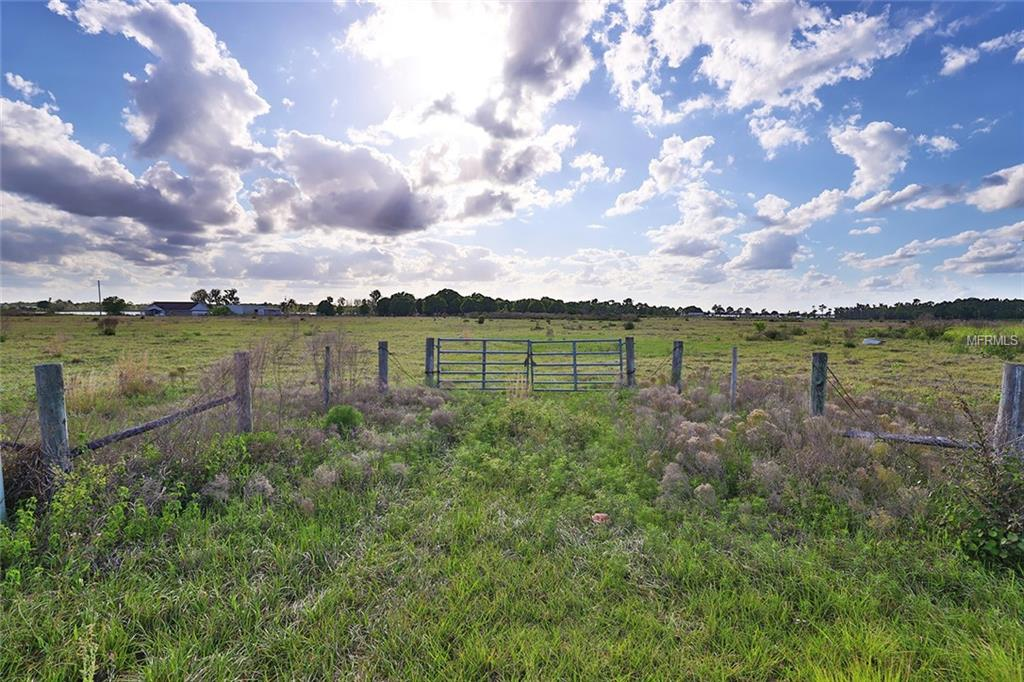 LAKE BUFFUM RD E Property Photo - FORT MEADE, FL real estate listing