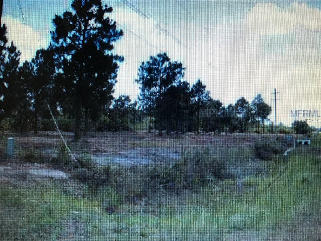 Lot 68 & 69 State Road 60 E Property Photo