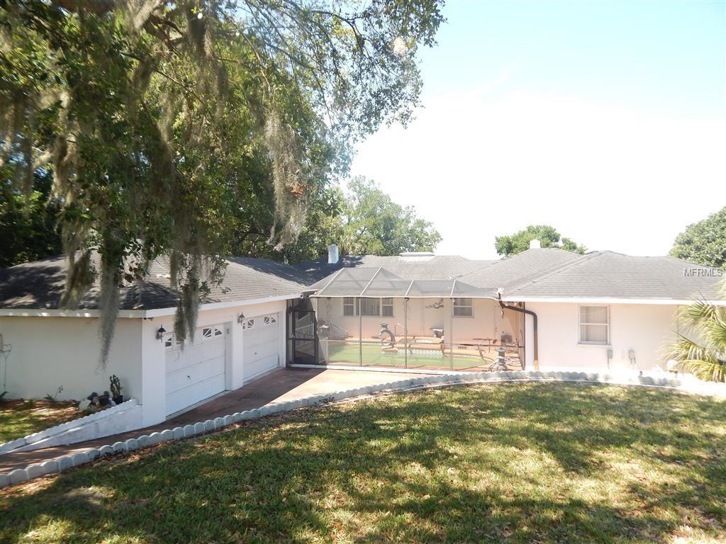 622 S LAKESHORE BLVD Property Photo - LAKE WALES, FL real estate listing
