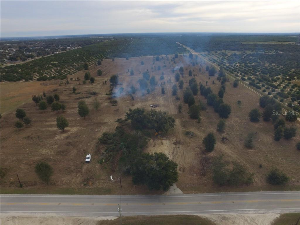 621 SCENIC HWY N Property Photo - HAINES CITY, FL real estate listing