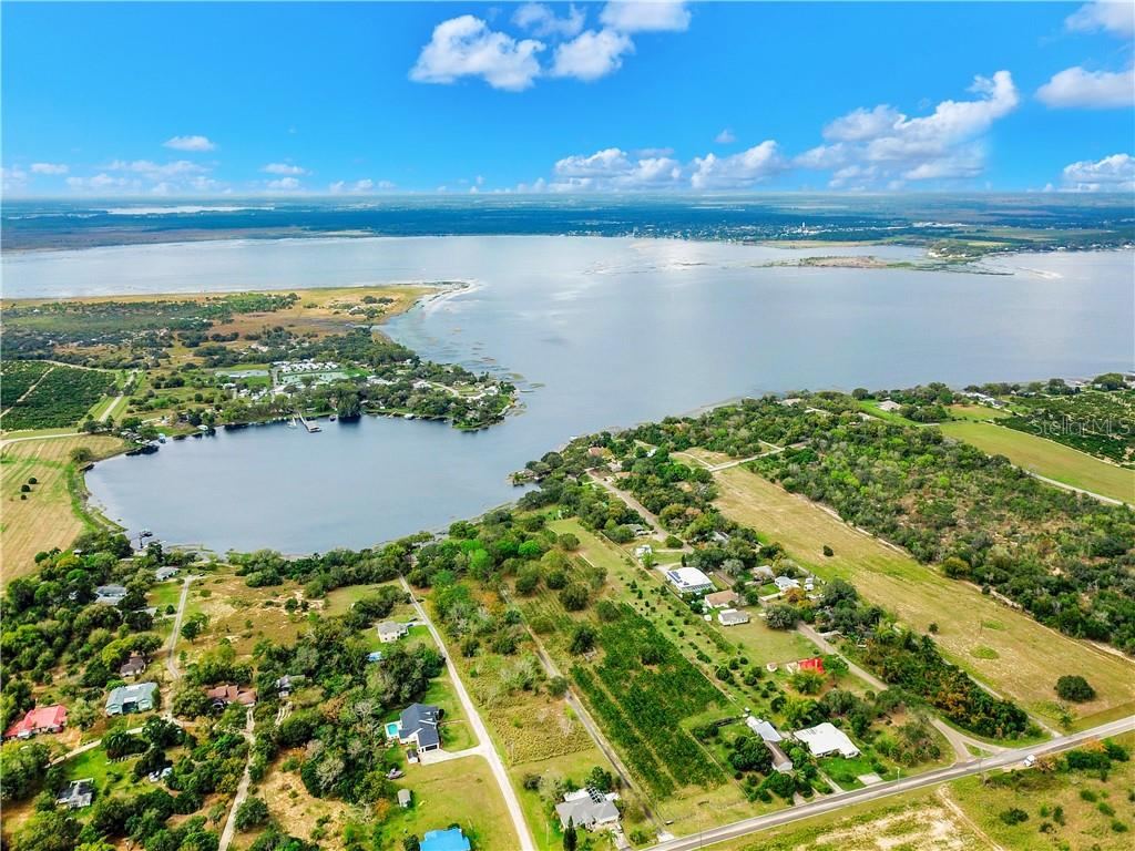 WES MANN RD Property Photo - BABSON PARK, FL real estate listing