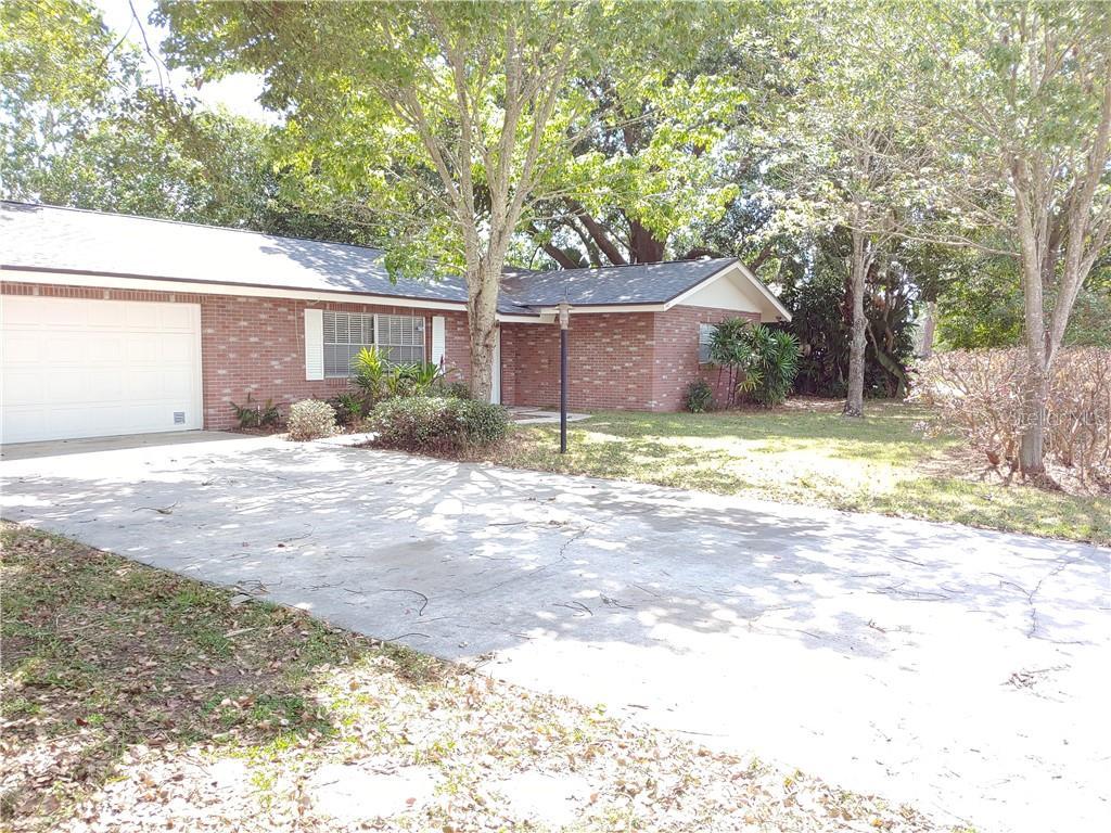 148 S LAKESHORE DR Property Photo - LAKE WALES, FL real estate listing