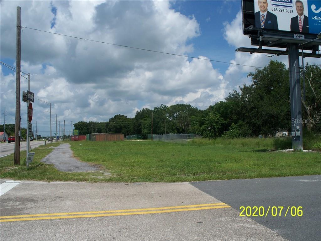 2220 W STATE ROAD 60 W Property Photo