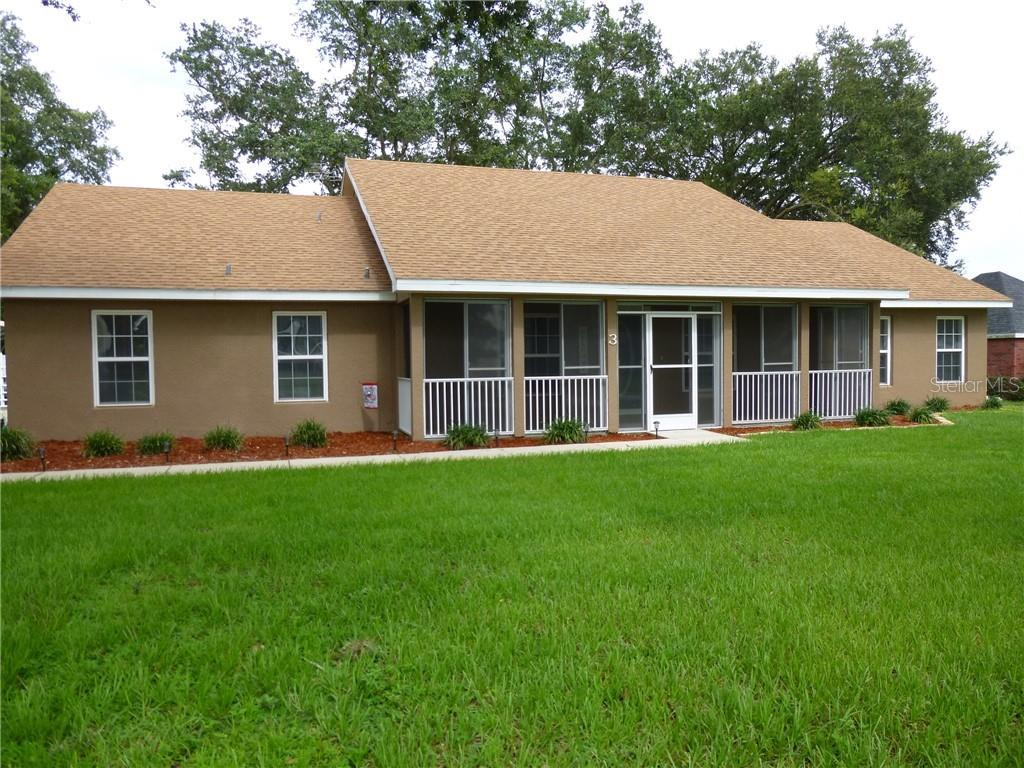 3 FT CLINCH HEIGHTS ROAD Property Photo - FROSTPROOF, FL real estate listing