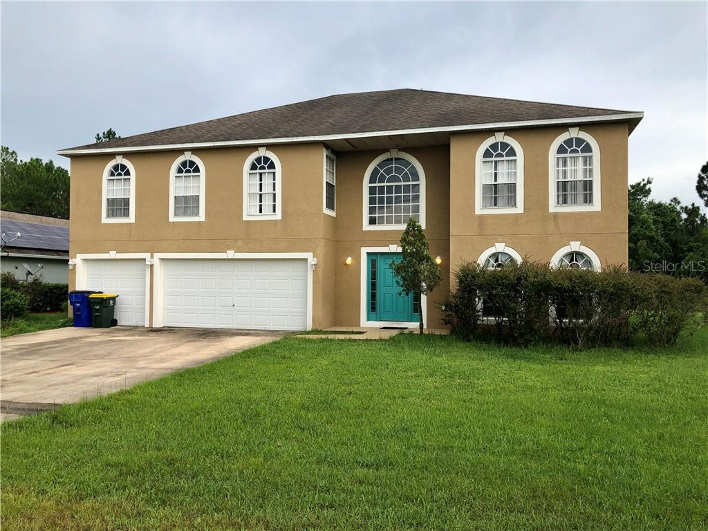 4625 TARREGA STREET Property Photo - SEBRING, FL real estate listing