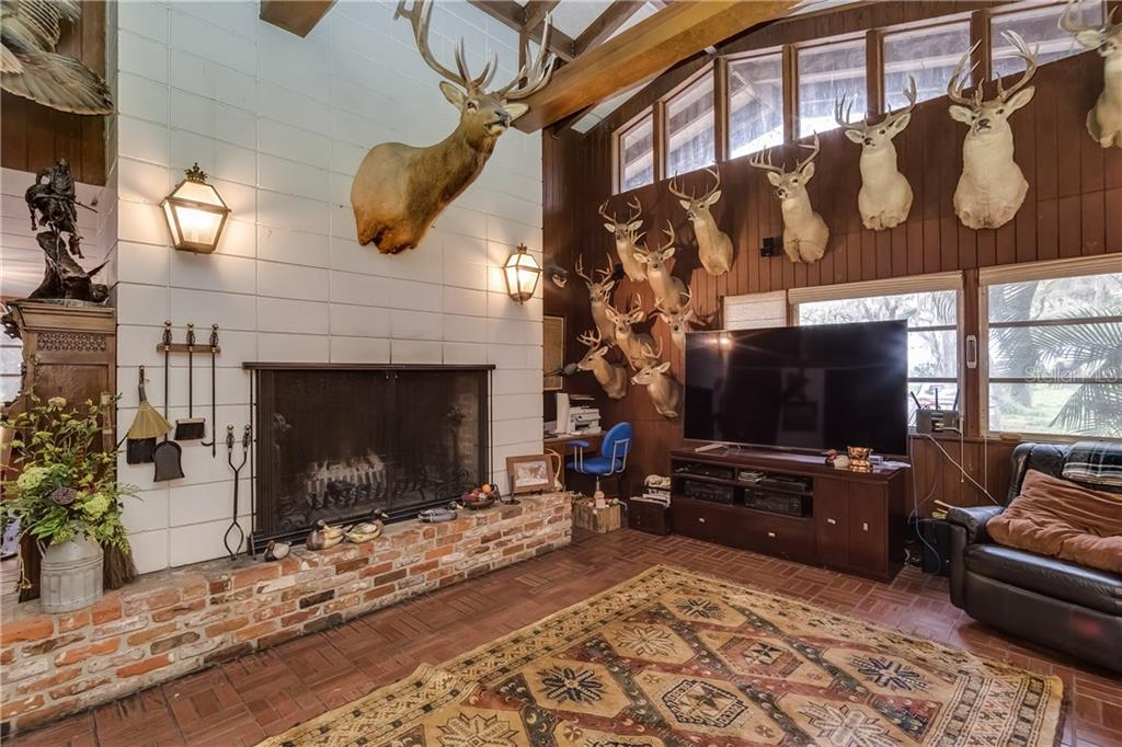 1702 PARNELL ROAD Property Photo - ZOLFO SPRINGS, FL real estate listing