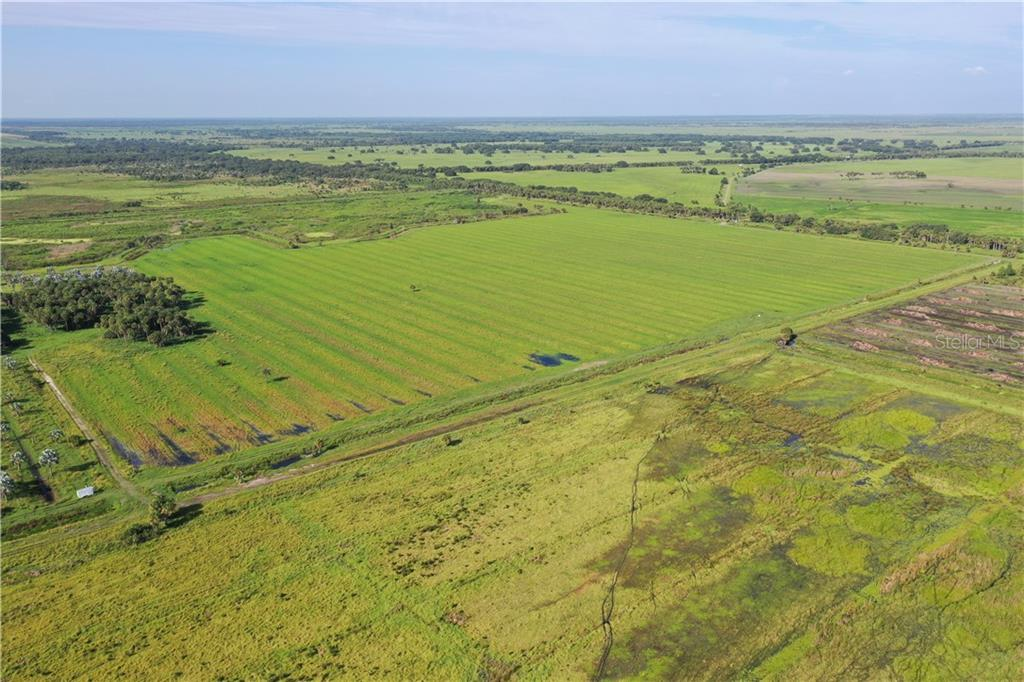 4757 4D PARTNERSHIP & HWY 70 ROAD Property Photo - LAKE PLACID, FL real estate listing