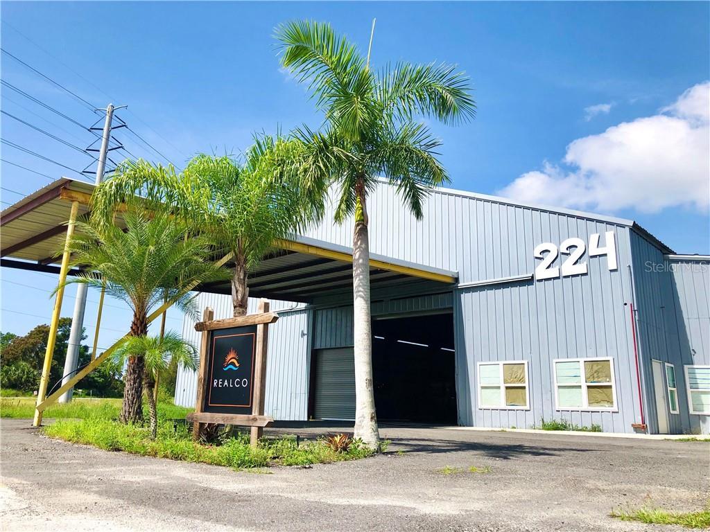 Property Photo - AVON PARK, FL real estate listing