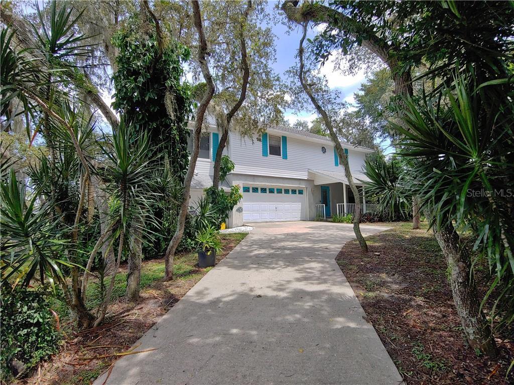 330 LAKE AVENUE Property Photo - BABSON PARK, FL real estate listing