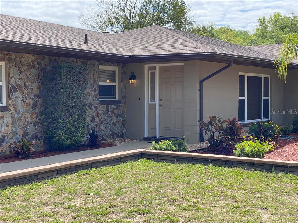 70 CATHERINE AVE Property Photo - BABSON PARK, FL real estate listing