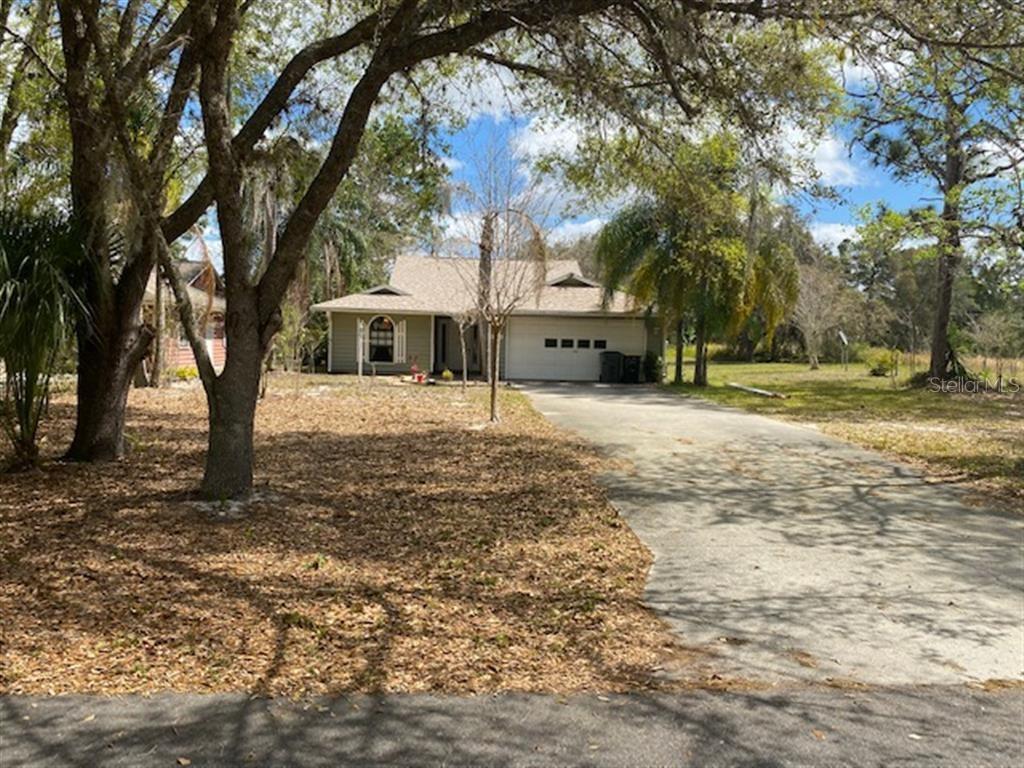 6711 FT MYERS DRIVE Property Photo - INDIAN LAKE ESTATES, FL real estate listing