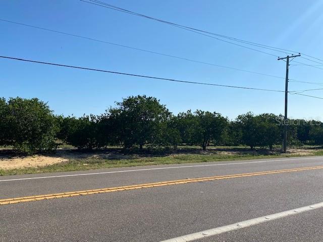 Scenic Highway N Property Photo