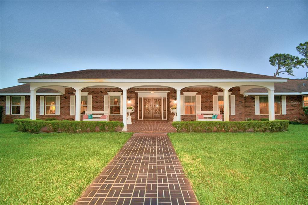 1861 Hwy 630 W Property Photo
