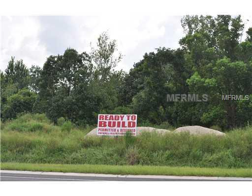 US HIGHWAY 27 N Property Photo - LAKE HAMILTON, FL real estate listing
