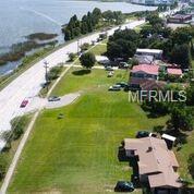 1617, 1629 E MEMORIAL BOULEVARD Property Photo - LAKELAND, FL real estate listing