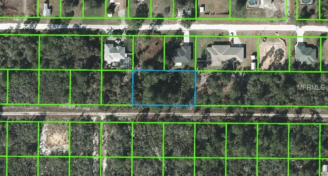 221 CASPIAN TERN AVE Property Photo - SEBRING, FL real estate listing