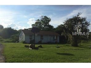 1715 REYNOLDS RD Property Photo