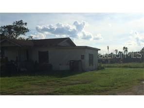 1729 REYNOLDS RD Property Photo