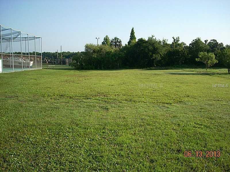 2055 SHEPHERD ROAD Property Photo - LAKELAND, FL real estate listing