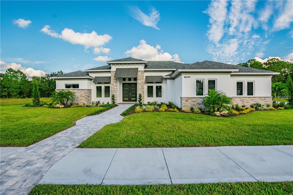 8293 Cypress Trace Boulevard #0 Property Photo