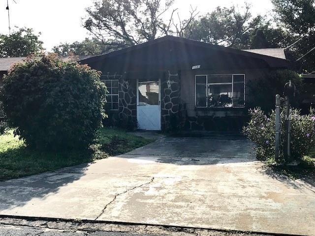 1040 Carver Ave Property Photo