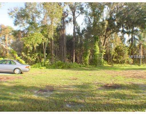3425 LAKELAND HILLS BLVD Property Photo - LAKELAND, FL real estate listing